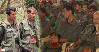 Terörist Mazlum Kobani Türkiye'de birçok kanlı terör eyleminin talimatını verdi