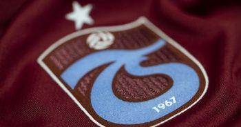 Trabzonspor'a UEFA'dan 'tribün kapatma' cezası