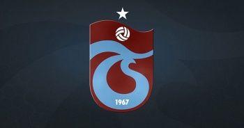 Trabzonspor'un Basel maçı ilk 11'i belli oldu