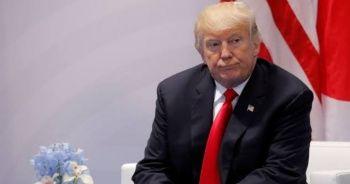 Trump'ın avukatı mahkemeye çağrıldı
