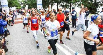 Turkcell Gelibolu Maratonu için kayıtlar devam ediyor