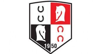 Türkiye Jokey Kulübünden Mehmetçik Vakfına destek