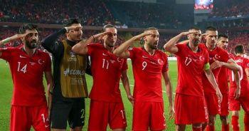 UEFA'dan skandal karar! 'İnceleyeceğiz'