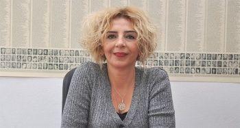 UNESCO Kürsüleri Programı'na Türkiye'den bir kürsü daha eklendi
