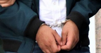Üniversitede terör örgütüne elaman temin eden 3 kişi tutuklandı