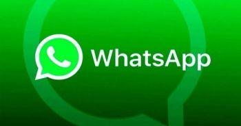 Whatsapp çöktü mü? Whatsapp neden açılmıyor | Whatsapp erişim sorunu
