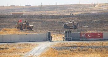 WSJ: Ankara'nın YPG tepkisini Kürt karşıtlığı olarak yorumlamak bilgisizliktir