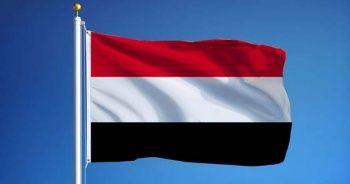 Yemen'in Sokotra Adası'na darbe girişimi önlendi