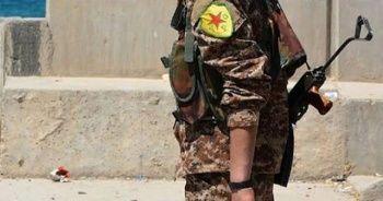 YPG'den 600'e yakın terörist firar etti