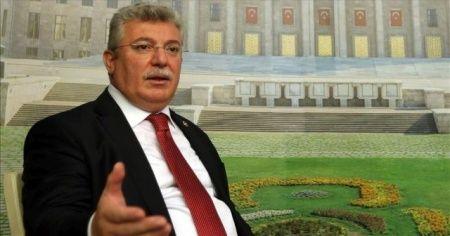 'Mehmetçiğin sahadaki başarısı masada taçlandırıldı'