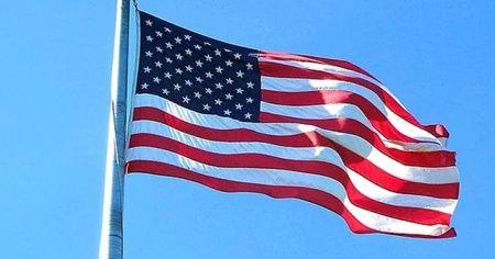 ABD, Afganistan'da camiye düzenlenen saldırıyı kınadı