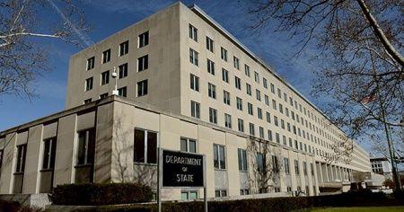 ABD'li yetkililerle YPG/PKK arasındaki görüşmelerde gerginlik