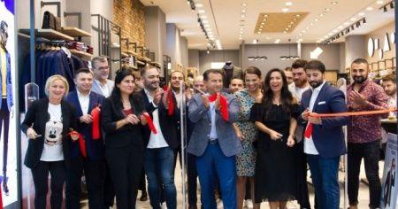 """Abdullah Kiğılı Exclusive Cut """"Karşıyaka'nın merkezinde"""""""