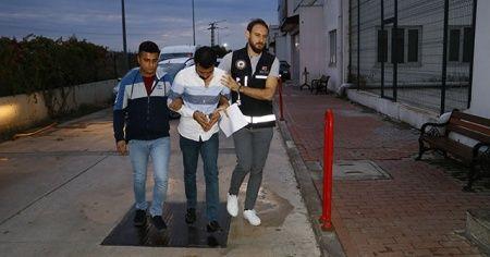 Adana merkezli 2 ilde sahte para operasyonu: 22 gözaltı kararı