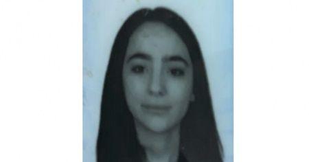 Alanya'da 19 yaşındaki Didem denizde boğuldu