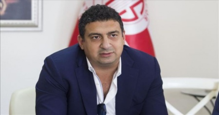 Antalyaspor'da 'milli' beklenti