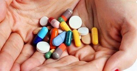 Antidepresan nedir? Antidepresan ilaçları türleri ve Antidepresan etkileri