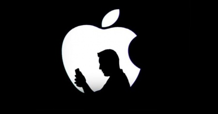 Apple Çin'i kızdıran 'mobil uygulamayı' kaldırdı