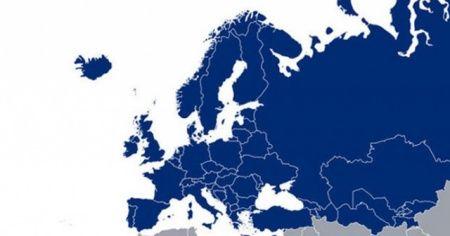 Avrupa ikiyüzlülüğü! Raporda başka sahada başka
