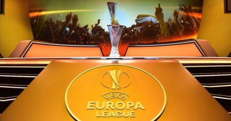 Avrupa Ligi maçlarının hakemleri belli oldu