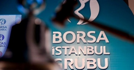 Borsa İstanbul banka hisselerinde 'açığa satışı' yasakladı