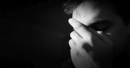 Depresyon belirtileri nelerdir, Depresyon belirtileri nasıl anlaşılır?