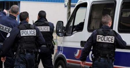 """Dünya çapında """"çocuk istismarı"""" operasyonu: 38 ülkeden 337 kişi gözaltına alındı"""