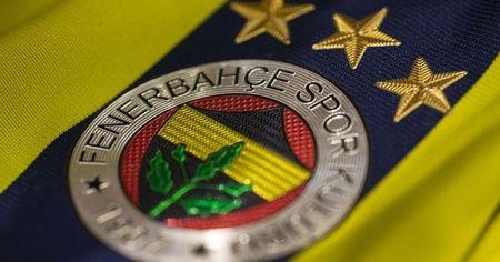 Fenerbahçe'den Tahkim Kurulunun kararına tepki
