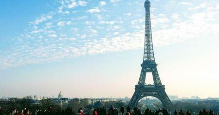 Fransa'da 'İslam karşıtlığı' oylaması
