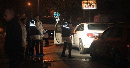 İstanbul'da eski koca dehşeti: 3 ölü