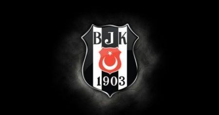 İşte Beşiktaş'ta sakatların son durumu