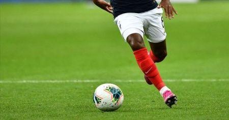 İzlanda Fransa maçı hangi kanalda? İzlanda Fransa maçı S Sport 2 izle? Şifresiz veren yabancı kanallar