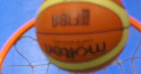 Kadınlar Basketbol Süper Ligi'ne yeni isim sponsoru