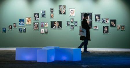 Mamut Art Project 2020 için başvurular başladı