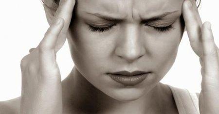 Migren belirtileri, migren belirtileri nelerdir nasıl anlaşılır, migren tedavisi