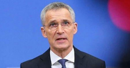 NATO: Müttefiklerimizden en fazla saldırıya Türkiye uğradı