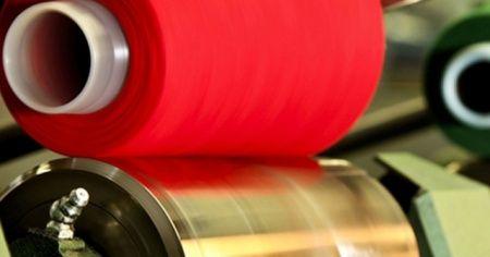 Naylon ve iplik ithalatına korunma önlemi olarak ek mali yükümlülük getirildi