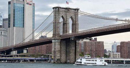 New York'ta Müslüman annelere dini ayrımcılık iddiası