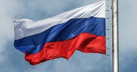 """Rusya, Suriye'de """"uluslararası güvenli bölge"""" önerisini reddetti"""
