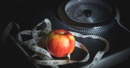 Sağlıklı bağırsak florası obeziteye 'kalkan' oluyor
