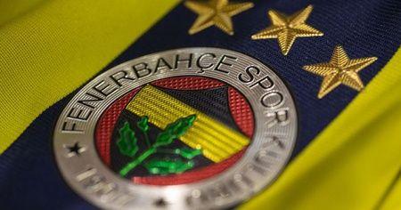 Tahkim Kurulu, Fenerbahçe'nin kural hatası itirazıyla ilgili kararını verdi