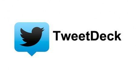Tweetdeck çöktü mü? Tweetdeck'e giremiyorum