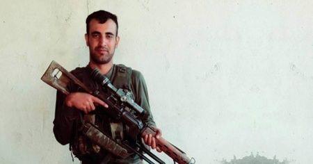Van'da hain saldırı: 1 şehit, 2 yaralı