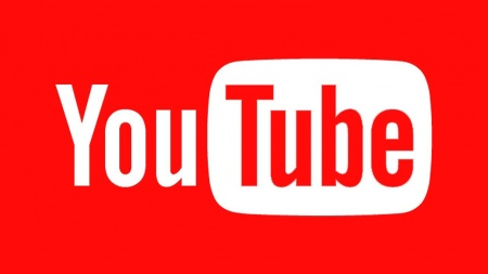 Yutup Dönüştürücü / YouTube'tan Video Nasıl İndirilir, Video Nasıl Dönüştürülür?