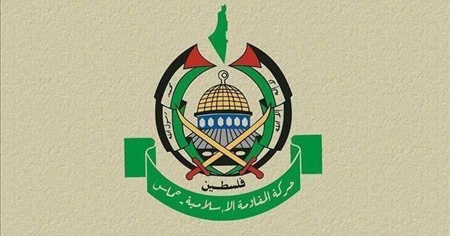 """""""İsrail, esir askerlerinin salıverilmesi konusunda ciddi değil"""""""