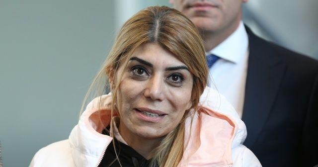 Adaylığını açıkladı! Süper Lig'in ilk kadın başkanı olacak