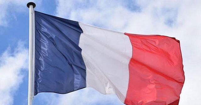 Afrika'daki bazı ülkeler Fransa'daki paralarını geri çekecek