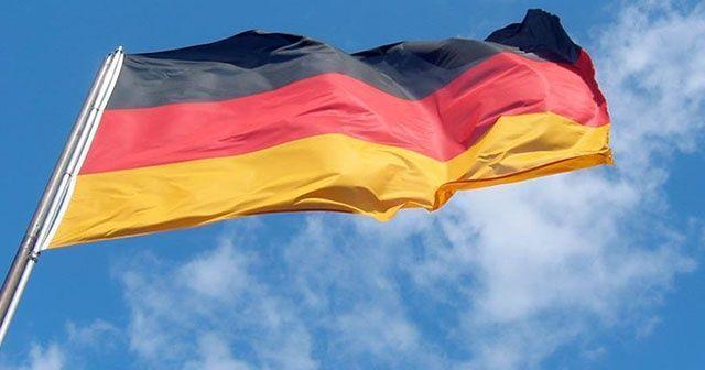 Alman Büyükelçisi Martin Erdman: Bu tutuklama bizim için anlaşılabilir değil