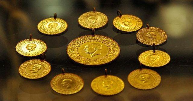 Altın fiyatları bugün ne kadar, kaç TL? Altın güne nasıl başladı?