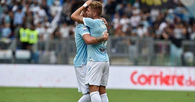 Avrupa futbolunun 'durdurulamayan' ikilileri